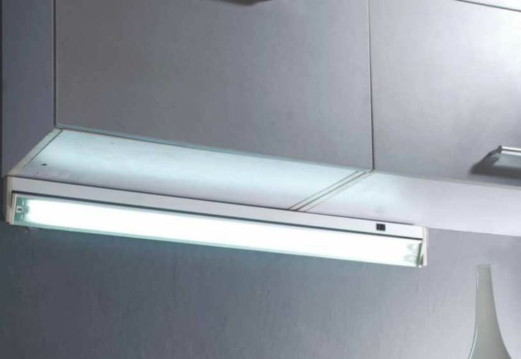 Swivel Light   Model:L6.01.101   900mm   Anodized  L6.01.102   1200mm   Anodized Price:Rs6399