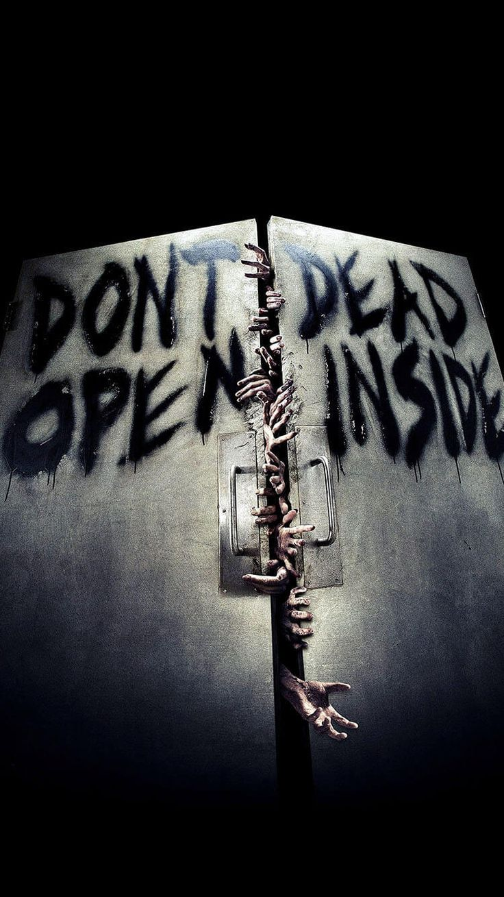 10 best fonds d'écran iphone- série tv - the walking dead images on