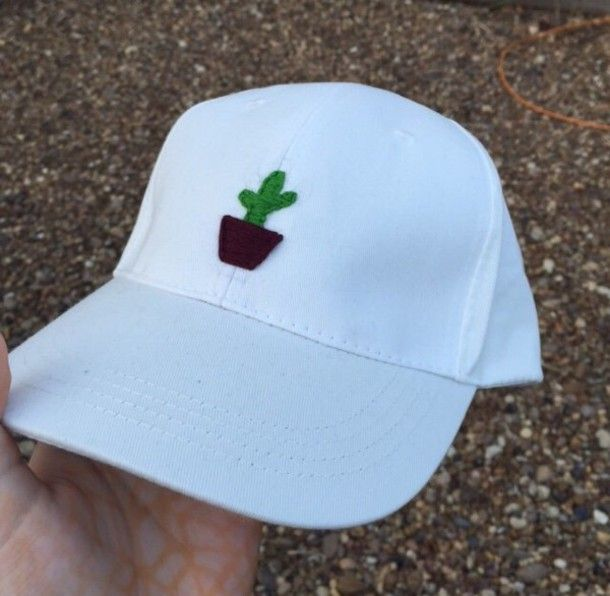 251d40cd Pin by Rylea Moore on Stuff | Hats, Baseball hats, Embroidered baseball caps