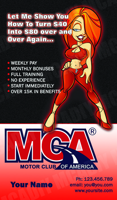 Icrosoft Comgo To Www Bing Com: 17 Best Images About MCA Motor Club Of America Offline