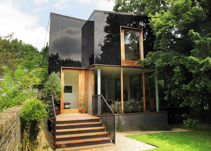 Best Cedar Siding Google Search Architecture Glass Facades 400 x 300