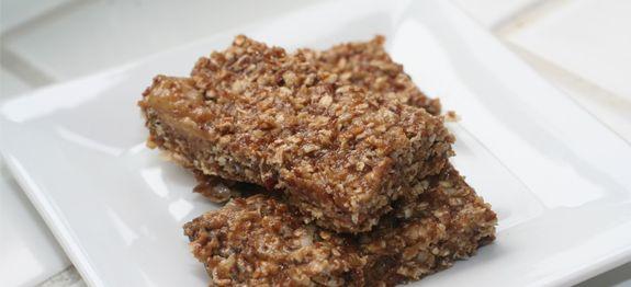 he-Rockel-Rocks-–-Eiweißriegel-Proteinriegel-schnell-zubereitet,-ohne-backen