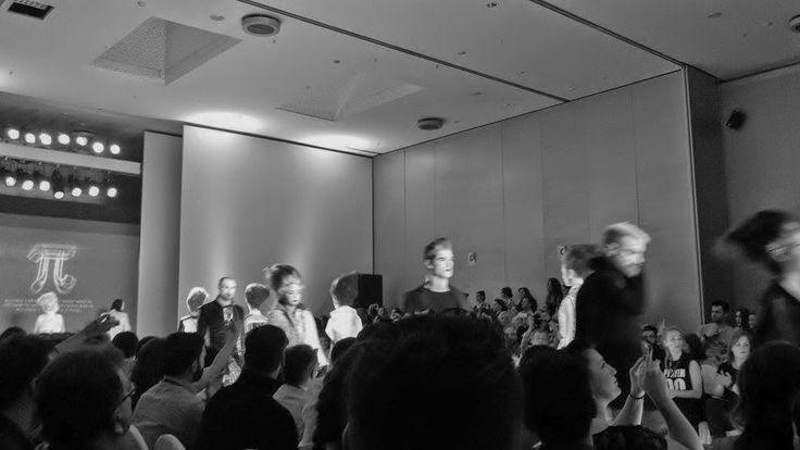 axdw, 17thaxdw, fashion show, fashion week, athens, fashion, black and white, models, runway, catwalk, mitrovgenis, konstantinis mitrovgenis