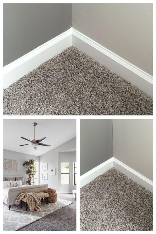 Best Carpet Color For Gray Walls Carpet Bestcarpet Carpet Colors Grey Walls And Carpet Grey Walls Living Room