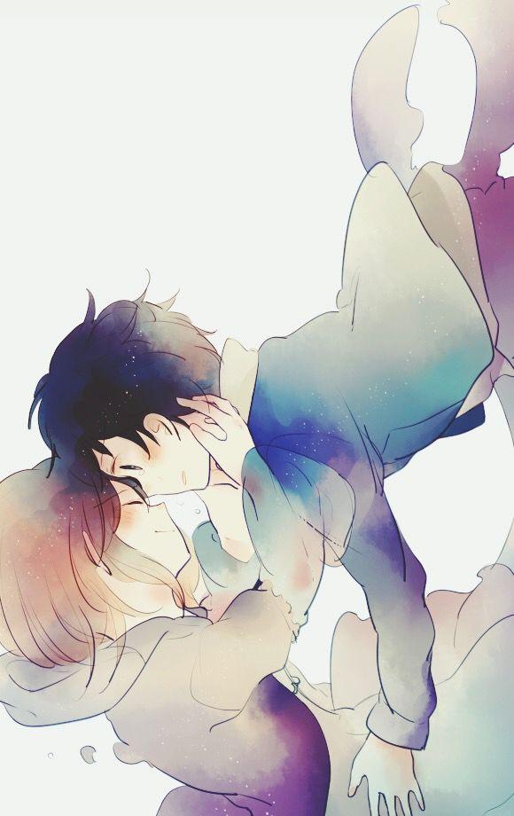 @itsukiyu_yu