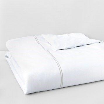 395.00$  Buy now - http://viuhh.justgood.pw/vig/item.php?t=xrnejj53444 - Hotel Classic Duvet Cover