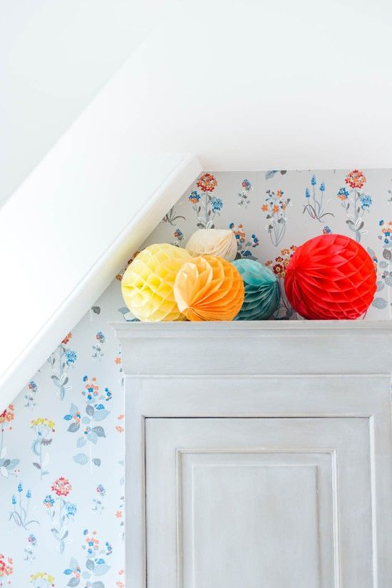 Find This Pin And More On Children S Rooms By Brigitteauer