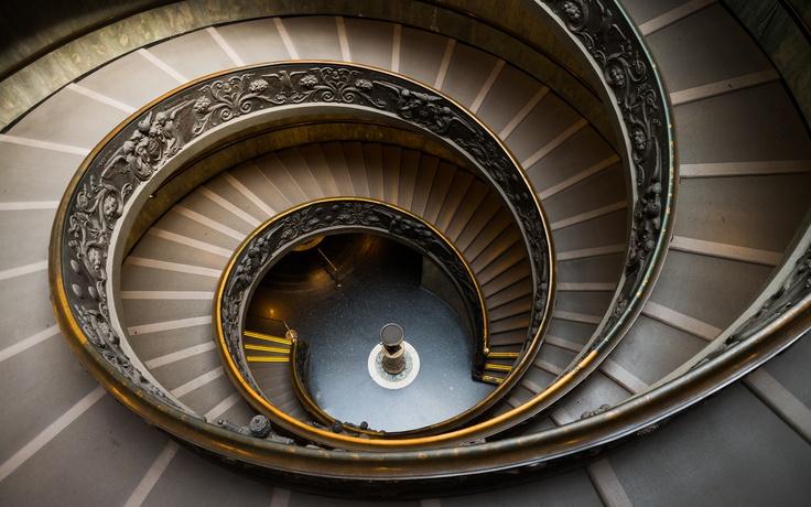Best Staircase Spiral Staircase Dimensions Stairways 400 x 300