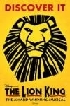 The Lion King Tickets London - Cheap Tickets and Offers