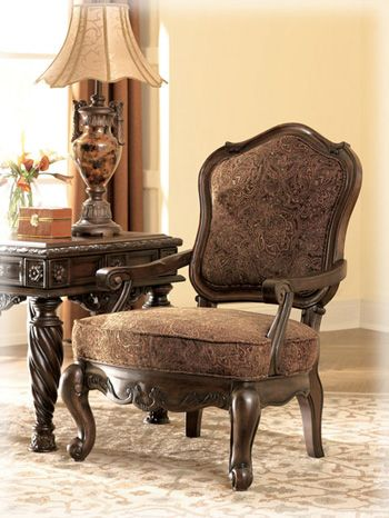 1000 Images About Ashley Furniture On Pinterest Ashley