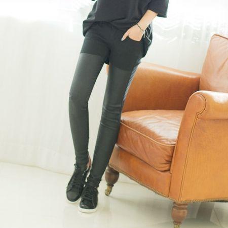 Womens Clothing Store [VANILLAMINT] no.1123 Jeans / Size : 25-30 / Price : 39.87USD #dailyllook #dailyfashion #fashionitem #ootd #bottom #pants #jean #skinnyjean #vanillamint http://en.vanillamint.net/