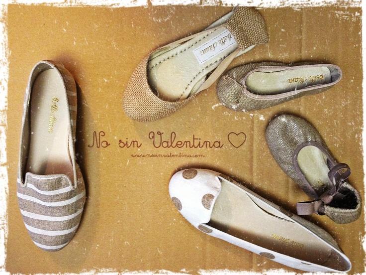www.bellechiara.com  para No sin Valentina <3