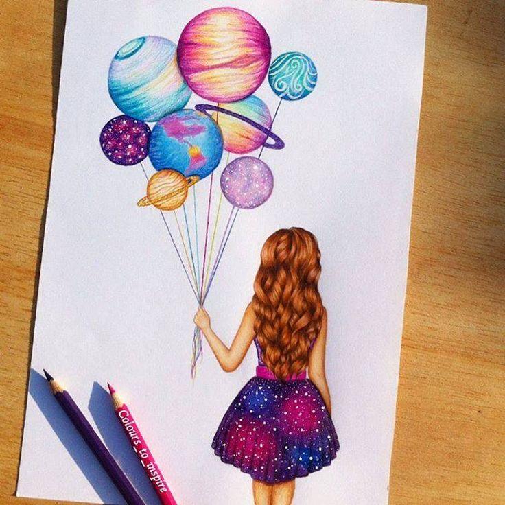 les 25 meilleures id 233 es de la cat 233 gorie tumblr drawings