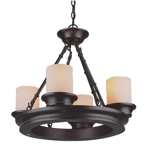 Olde World Four Light Rubbed Oil Bronze Chandelier: Lights Chand, Dining Rooms Lights, Allen Roth, 4 Lights Bronze, Kitchens Tables, Kitchens Lights, Bronze Chandeliers, Pottery Barn, Foyers Lights