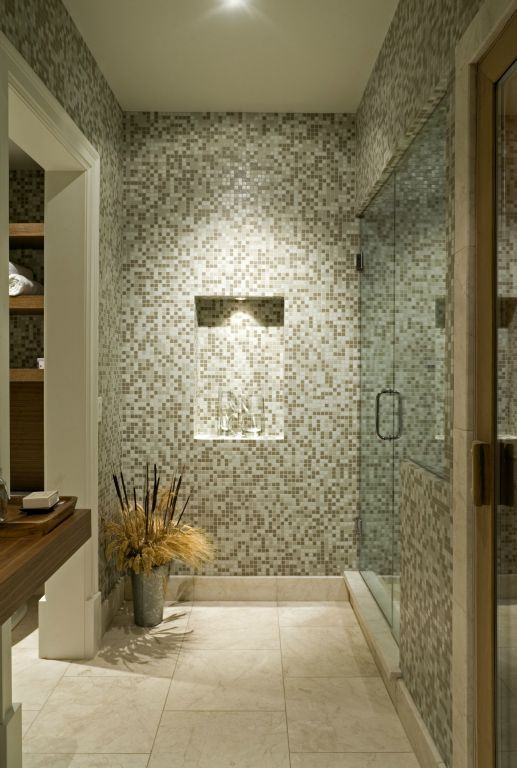 13 best Amazing Bathrooms by Janice Girard Design images on