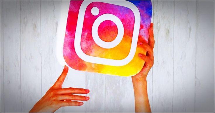 Bilmeniz Gereken 10 Yeni Instagram Özelliği. Instagram bize ilk sunulduğu dönemlerde filtreleriyle bizi etkilemişti. Çektiğimiz kareleri bu filtreler...
