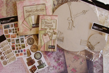 BlueMoon Scrapbooking: Newsletter and Giveaway http://bluemoonscrapbooking.blogspot.com/2011/11/newsletter-and-giveaway.html