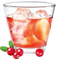 Blomus TEA-JAY cocktail Summer Maybe Berry