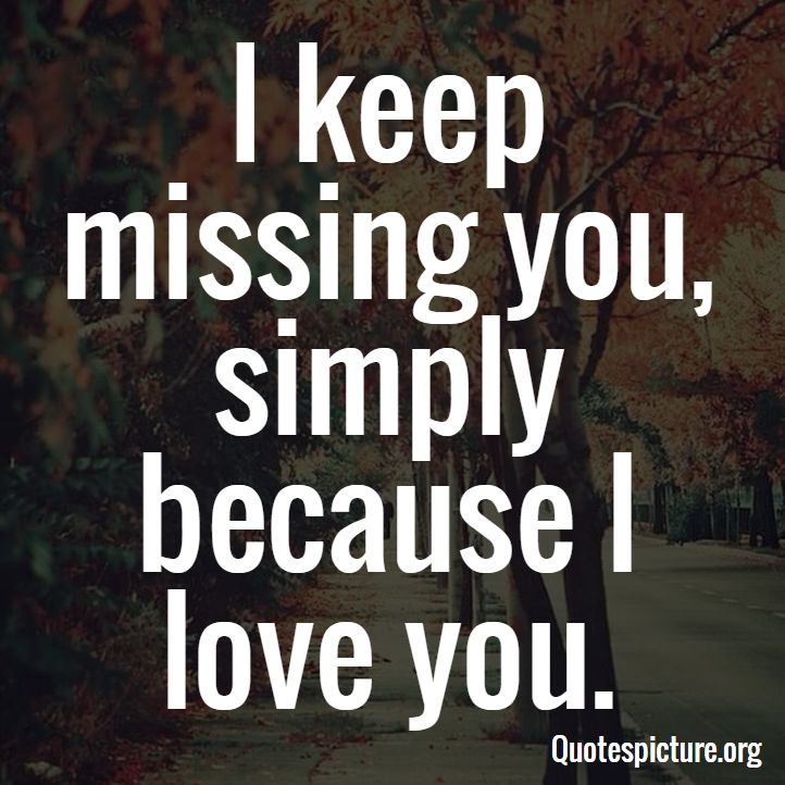Missing Your Love Quotes: The 25+ Best Love Messages For Wife Ideas On Pinterest