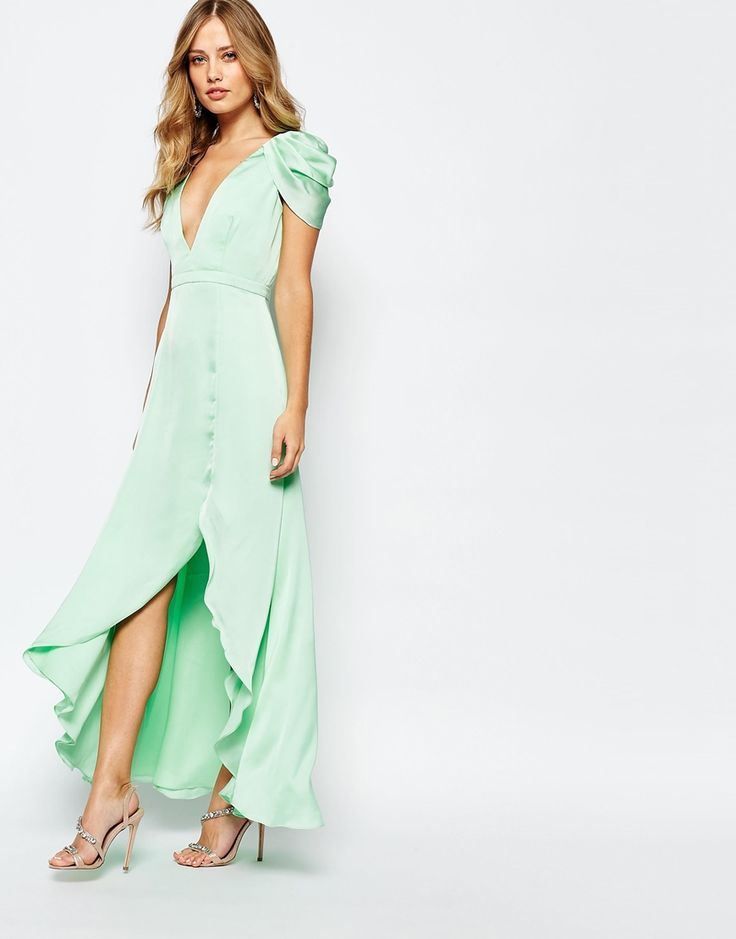 55 besten En Trend Nişan Elbiseleri Bilder auf Pinterest ...