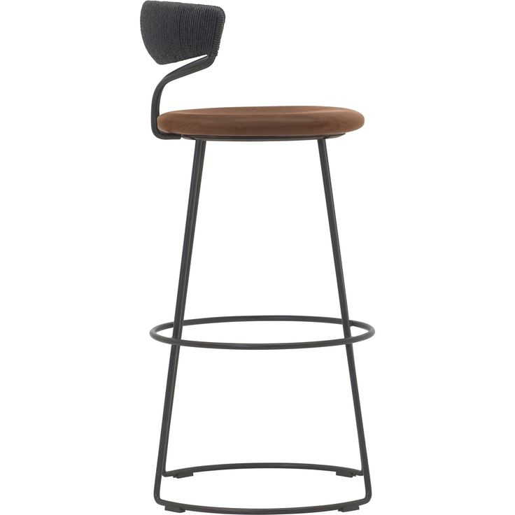 25 Best Ideas About Swivel Counter Stools On Pinterest
