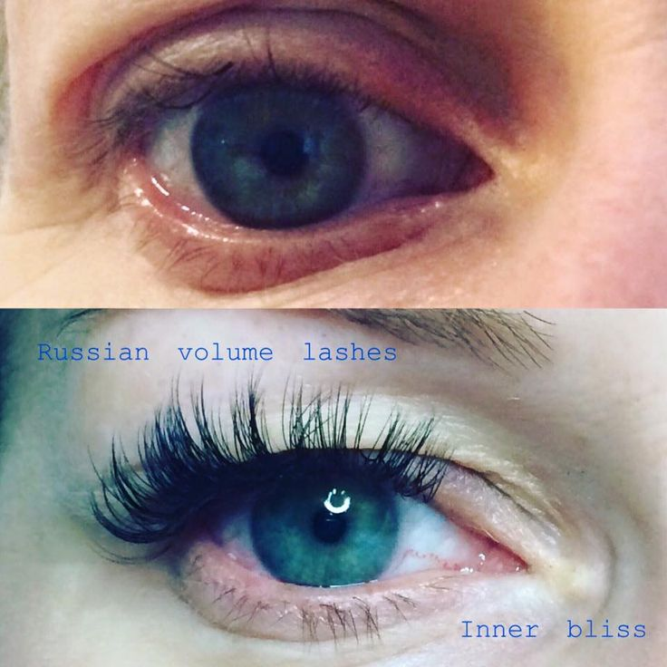 32 best images about Bad lashes on Pinterest