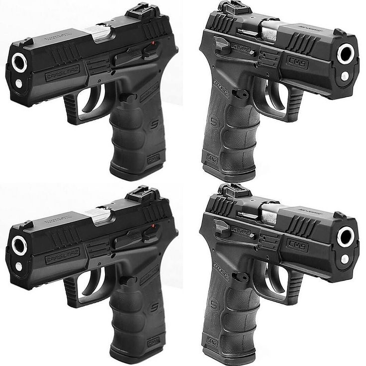 #sarsilmaz #silah #sanayi#cm9 #gen2 #tabanca #9mm #kampanya #1400 #tl #polimer #govde #pistol #handgun #firearms #homedefence #reliable #instaguns by sarsilmazsilah1880