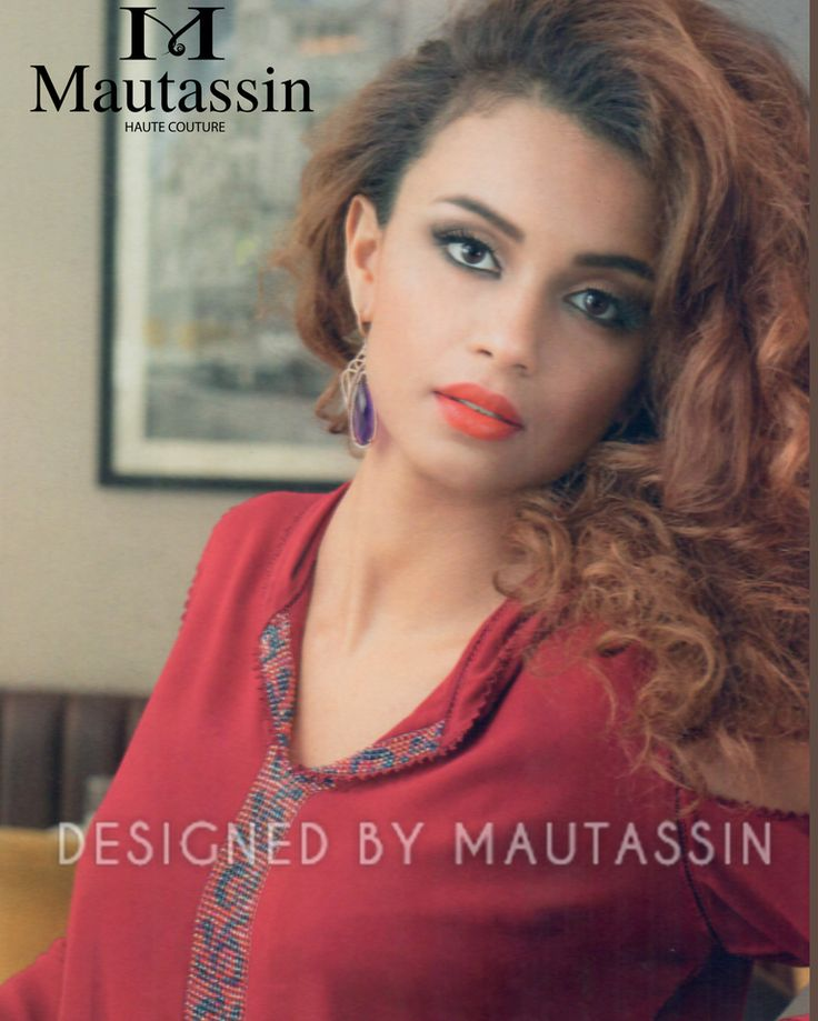 Les créations MAUTASSIN sur le dernier numéro du magazine FAMILLE ACTUELLE, Juin 2017 #MAUTASSIN #Hautecouture #magazine #familleactuelle #mode #fashion #handmade #madeinmorocco #morocco #casablanca #newcollection