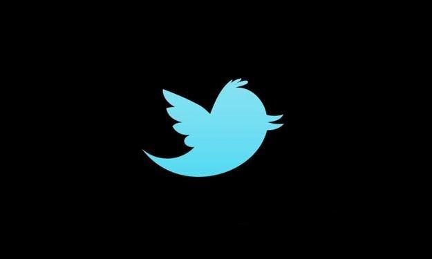 Follow Daffys on Twitter