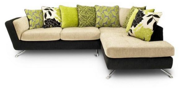 17 best images about green sofa on pinterest green