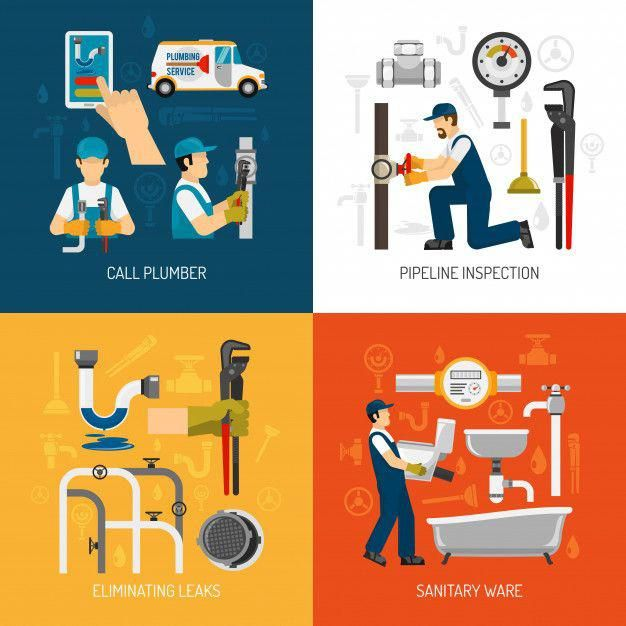 Plumbing Advertising Vintage Nos Plumbing Fixture Plumbing 45 Degree Offset Plumber Near Me Uk Plumbing And Dr In 2020 Plumbing Logo Plumbing Plumbing Problems