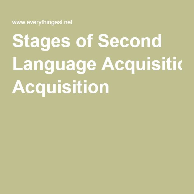 language acquisition theories and literacy english language essay Related discussions on the student room aqa a2 english language b: child language acquisition  » aqa english language - language acquisition.