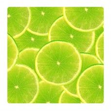 Lime falikép