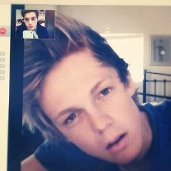 Caspar..are you alright?