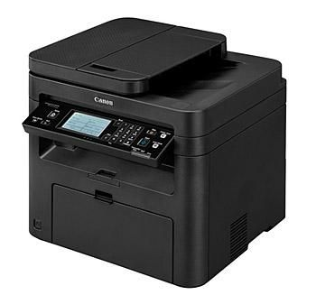 Canon imageCLASS MF249dw All-in-One Monochrome Laser Printer  Adorama HOT Deals Today has the lowest price deal for Canon imageCLASS MF249dw All-in-One Monochrome Laser Printer $149. It usually retails for over $199, which makes this a HOT Deal and $50 cheaper than the next best available...