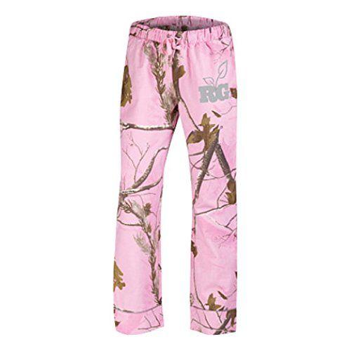 RTG Moonrise Flannel Camo Pants for Women http://www.dailycamo.com/rtg-moonrise-flannel-pant/