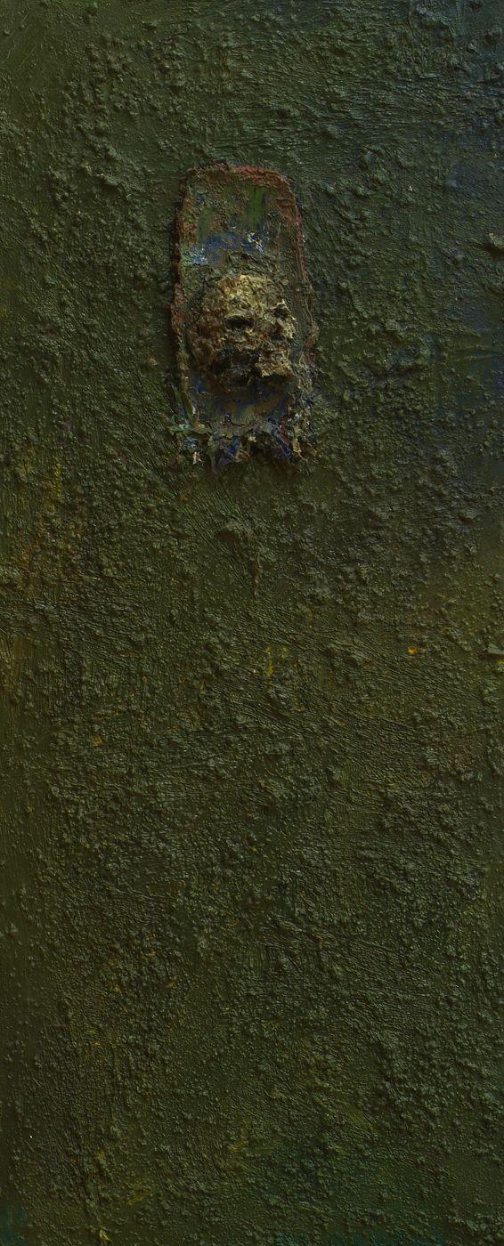 1990.-mez__meadow.jpg (566×1400)