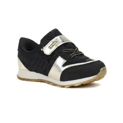 Tênis Adidas Infantil  Os Melhores e Mais Confortáveis Calçados para os Pés dos Pequenos