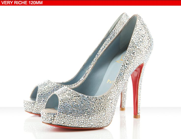 17 Best images about Wedding shoes on Pinterest | Wedding ...