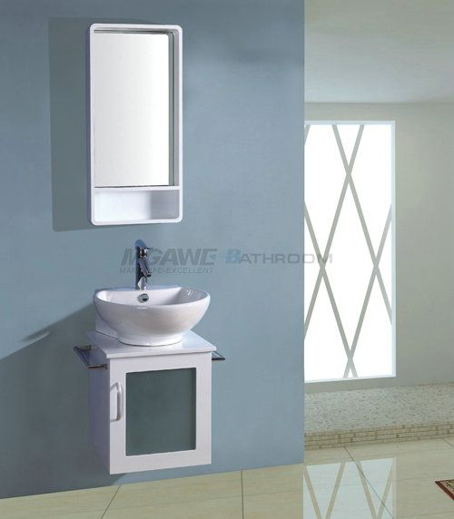 Small Sink Vanity,small Bathroom Sink Cabinet,small Cabinet For Bathroom
