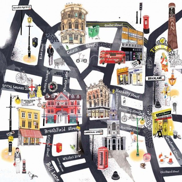 http://www.eastendprints.co.uk/east-london-map-illustrated/