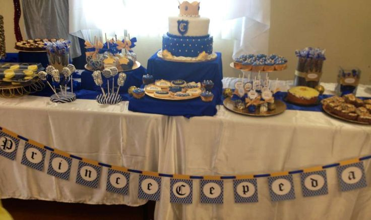 royal prince baby shower party ideas baby shower parties prince