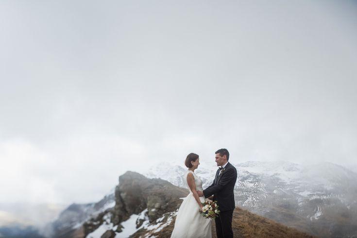 Kelo Clothesline Extraordinary 17 Best Wt  Tableau & Escort Cards Images On Pinterest  Weddings Decorating Inspiration