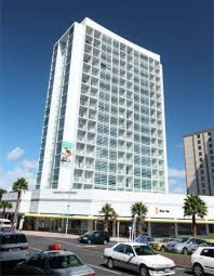 Property ID: 532030, 17/801 Amersham Way, Manukau, 8th Floor Investment Opportunity | Geri Lawler & Shane Dennison from Barfoot & Thompson Real Estate