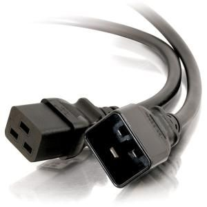 Best 25 Extension Cords Ideas On Pinterest Useful