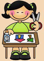 Leçons CE2 maths leçons CE2 EDL Leçons intéractives ce1 EDL Leçons interactives ce1 maths Leçons cp maths Un extrait du cahier interactif cp/ce1 EDL. Il suit la progression et les...