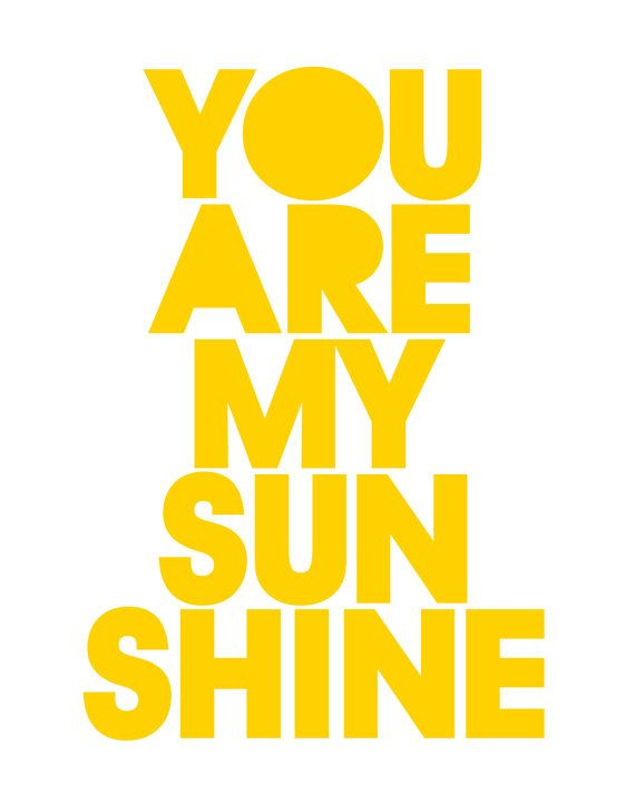 Good Morning Sunshine You Are My Sunshine : Best kids party theme you are my sunshine images on