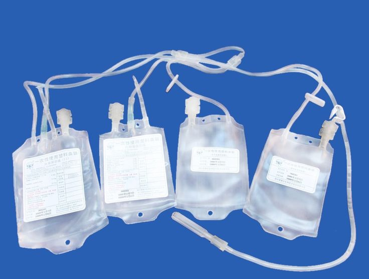 The global disposable plastic blood bag market accounted for $286.5 million in 2014, and it is expected to grow with a CAGR of 9.2% during 2015-2020. The single disposable blood bag segment dominated the global disposable plastic blood bag market with about 75% share in 2014. Browse Report at: https://www.psmarketresearch.com/market-analysis/disposable-plastic-blood-bag-market