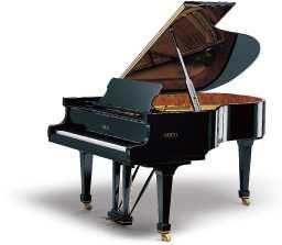 http://www.kugumuzik.com/U1827,21,kuyruklu-piyano-fiyat-ve-stok-bilgisi-icin-iletisime-geciniz-kuyruklu-piyanolar-fazioli.htm