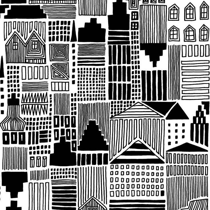 38 besten marimekko bilder auf pinterest marimekko betten und birken. Black Bedroom Furniture Sets. Home Design Ideas